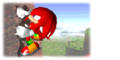 Thumbnail for version as of 17:24, February 3, 2016