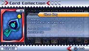 SR2 card 41