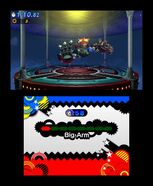 Sonic-Generations-75
