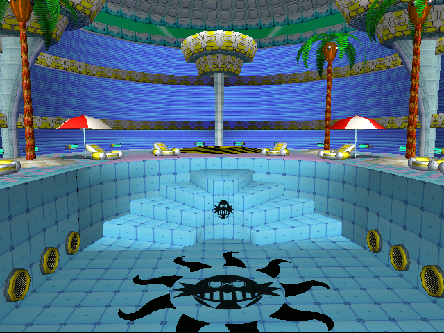 File:SonicAdventure EggCarrierPool2.png