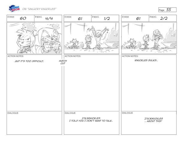 File:Unlucky Knuckles storyboard 6.jpg