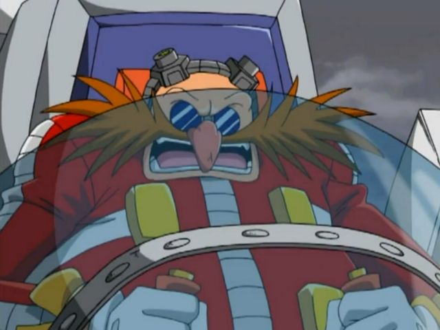 File:Ep28 Eggman how dare you.png