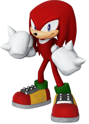 File:Knuckles 34.png