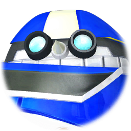 File:Sonic Free Riders - E10000B Icon.png
