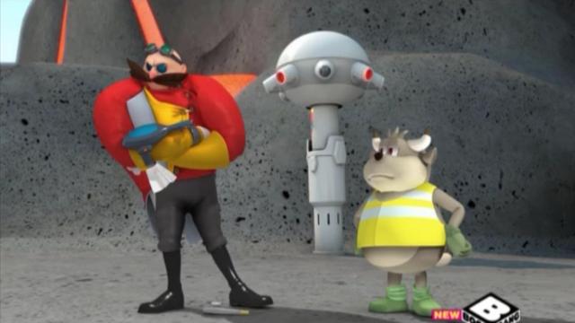 File:Eggman and trash guy.png