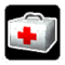 Health-Icon-Sonic-Adventure-2