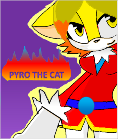 File:Pyro the cat by bettyarmado-d4ma487.png