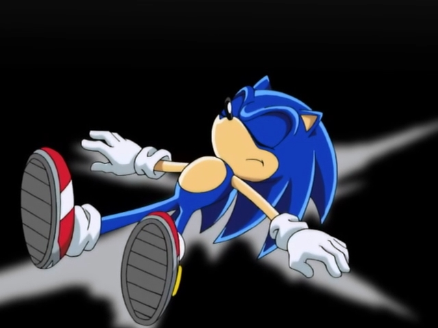 File:Sonic passed out.jpg