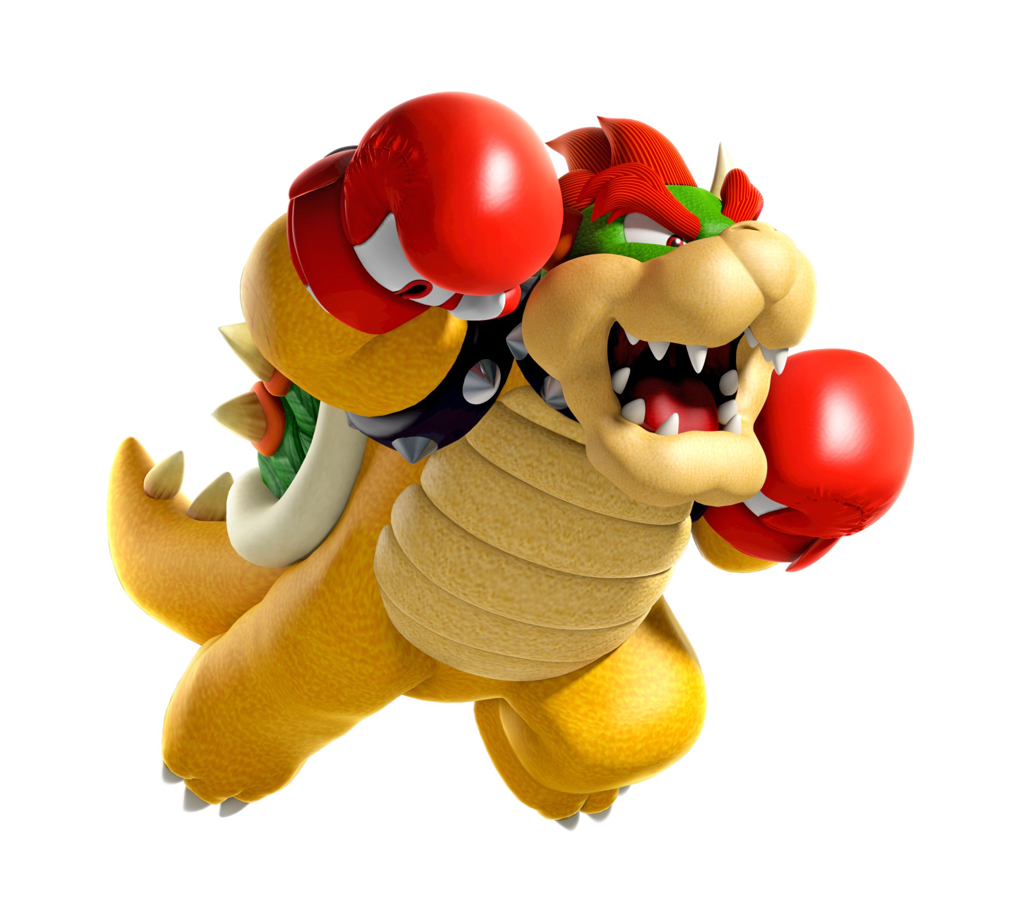 File:Bowser Rio2016.png