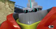 Fiendbot eyes