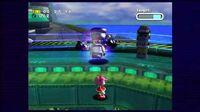 Sonic Adventure DX- Zero -1080 HD-