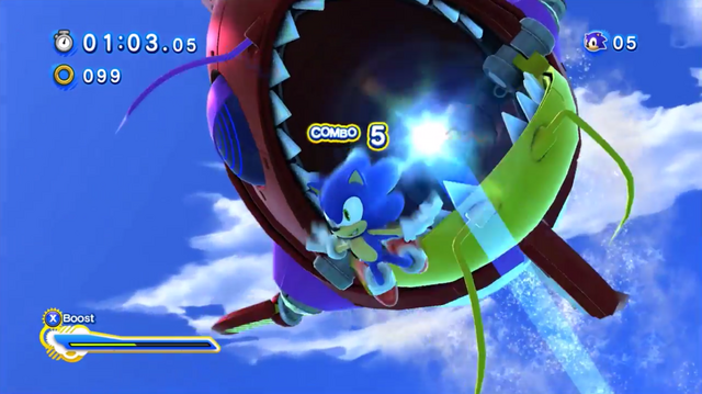 File:Sonic Generations - Green Hill - Game Shot - (22).png
