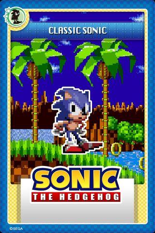 File:Classic Sonic Online Card.jpg