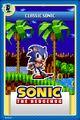 Thumbnail for version as of 02:40, September 27, 2012