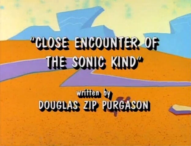 File:Close Encounter of the Sonic Kind.jpg