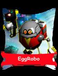 EggRobo-Card-happy