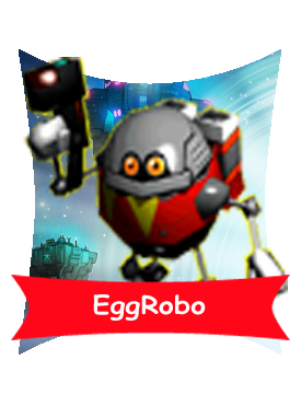 File:EggRobo-Card-happy.png