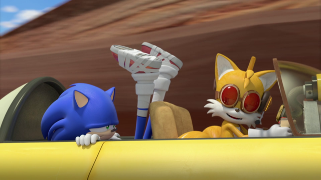 File:Funny landing for sonic.png