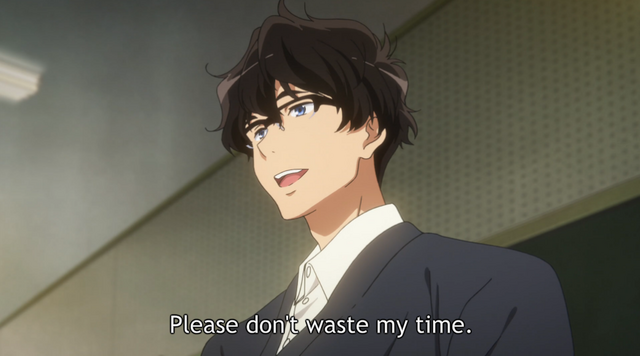 File:Please dont waste my time.png