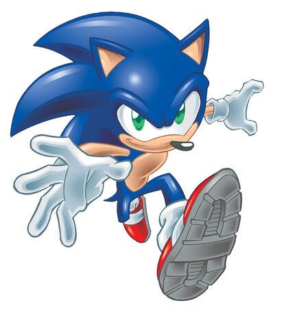 File:Sonic by Yardley.jpg