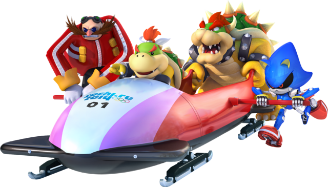 File:WiiU MarioSonic char02 E3.png