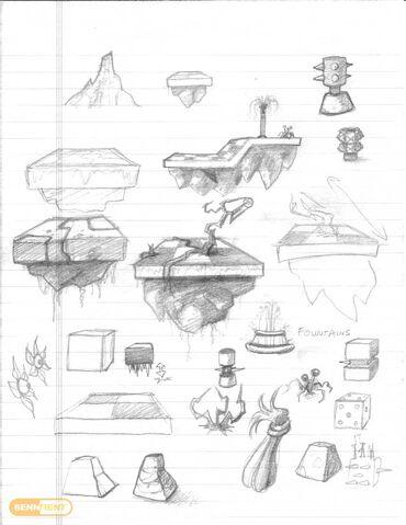 File:FloatingStones.jpg