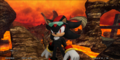 Thumbnail for version as of 15:25, January 10, 2016