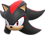 Shadow icon (Mario & Sonic 2016)