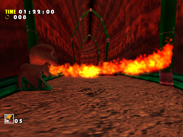 File:SonicAdventure RedMountainLeftovers3.png