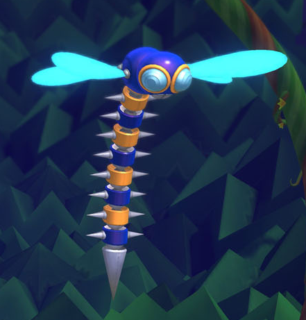 File:Dragonfly-Sonic-Lost-World.png