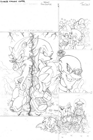 File:Pencilled variant SU 68.png