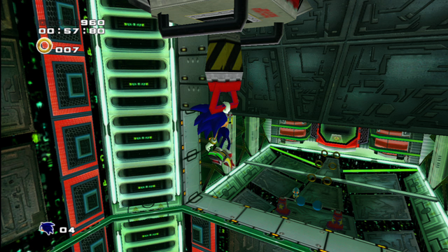 File:SA2SRpromotional.png