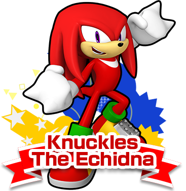 File:SRunners knuckles.png