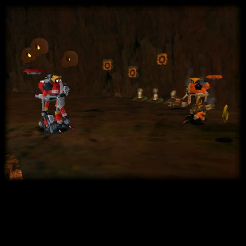 File:Sonic Adventure Credits (Gamma 19).png