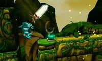 SB SC Gamescom Cutsceen 15