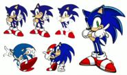 Sonic-Adventure-Character-Sketches