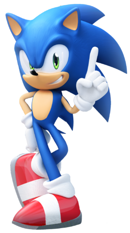 File:Sonic the Hedgehog Post-SGW by elesis knight.png