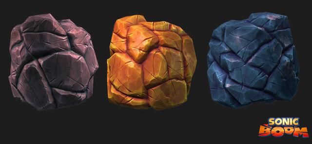 File:Breakable rock.jpg
