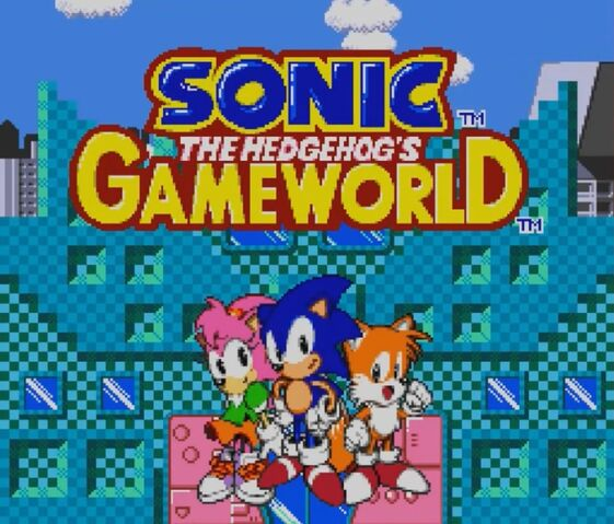 File:Gameworld.jpg