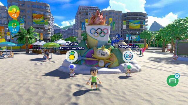 File:Mario-Sonic-2016-Wii-U-2.jpg