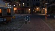 Night Hub Spagonia 1