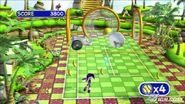 Sega-superstars-tennis-20080228105215251 640w