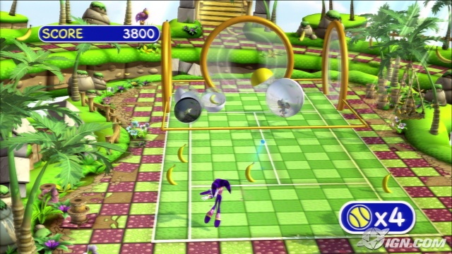 File:Sega-superstars-tennis-20080228105215251 640w.jpg