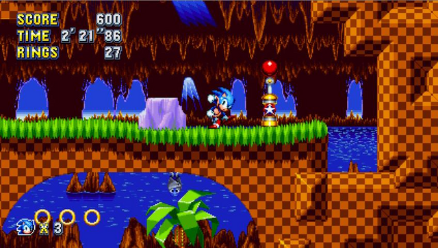 File:Sonic-Mania-Green-Hill-Zone-Underworld.png
