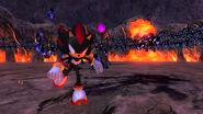 Sonic06screen53