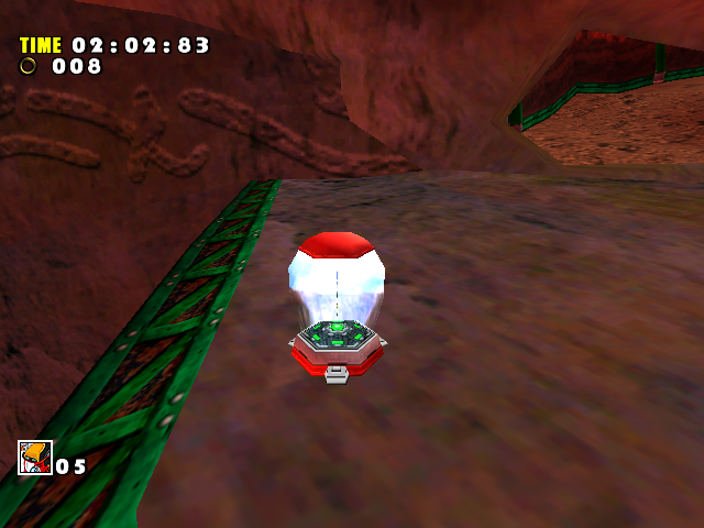 File:SonicAdventure RedMountainLeftovers2.png