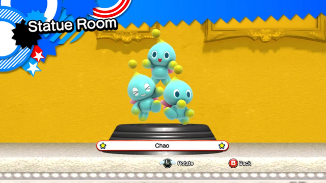 File:Chao statue.png