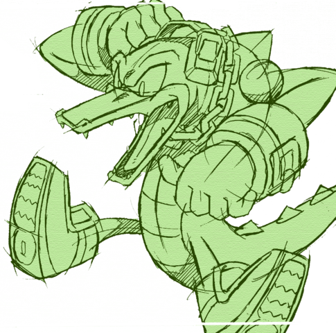 File:Sonic Channel - Vector the Crocodile 2008.png