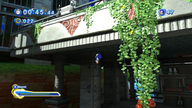 File:Sonic Generations Seaside Hill (12).jpg