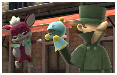 File:Chip vs chao.png